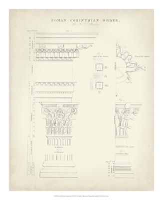 Greek & Roman Architecture II