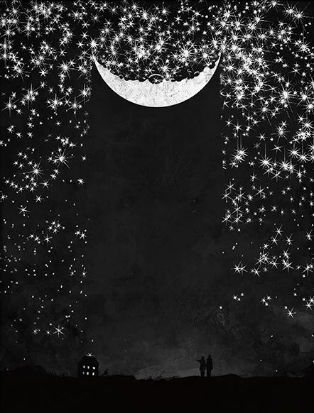 Night I