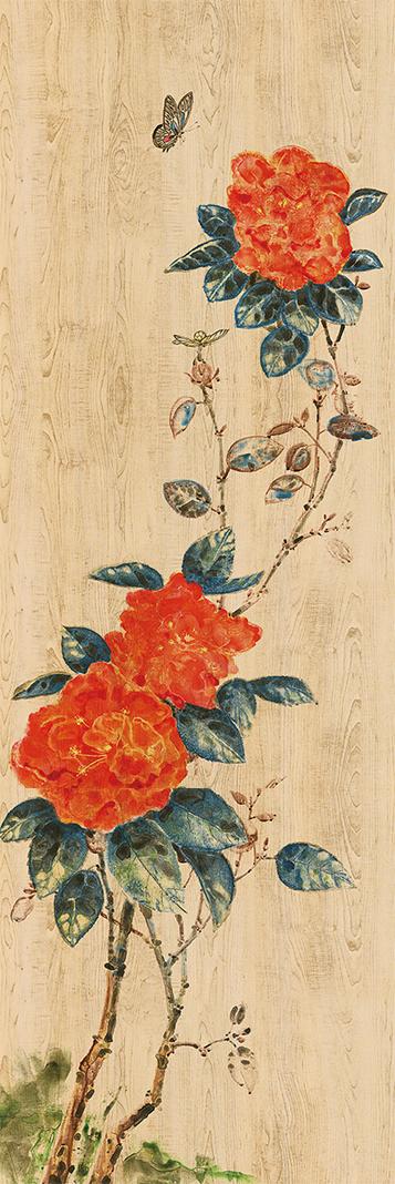 Sweet Roses Ⅱ