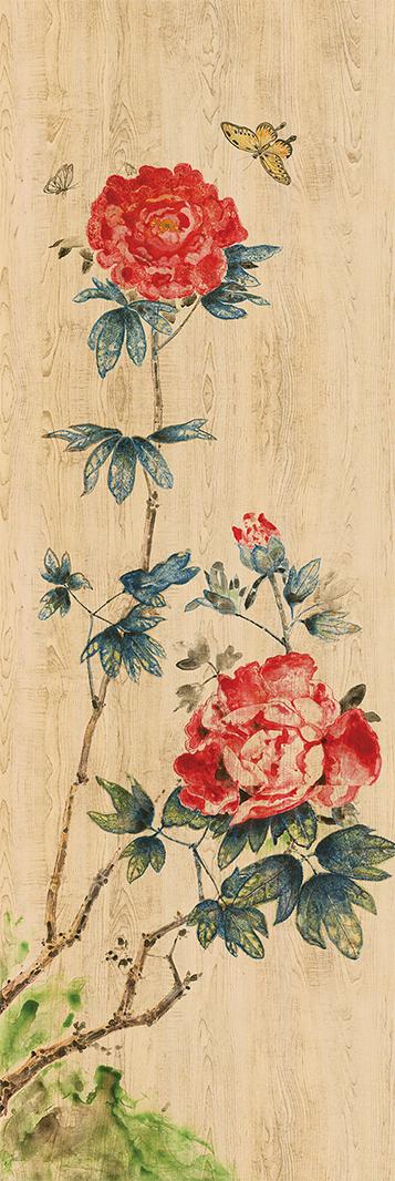 Sweet Roses Ⅳ