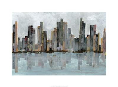 Second City II