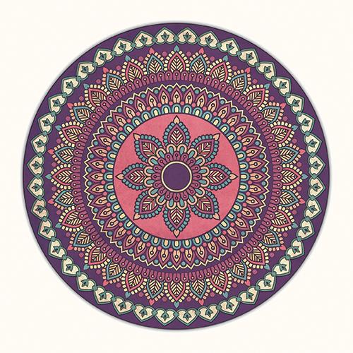 Blossom Pattern Ⅱ