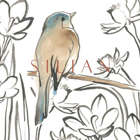 Songbird Meadow III