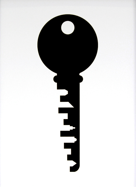 Keys and Building