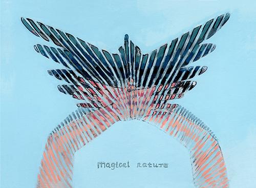 Magical Nature