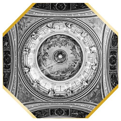 Dome II