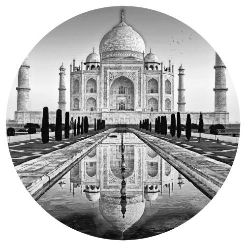 Asian Cities VI - India
