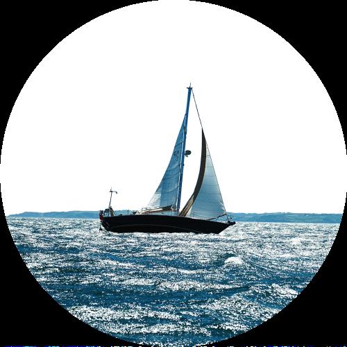 Ocean VI