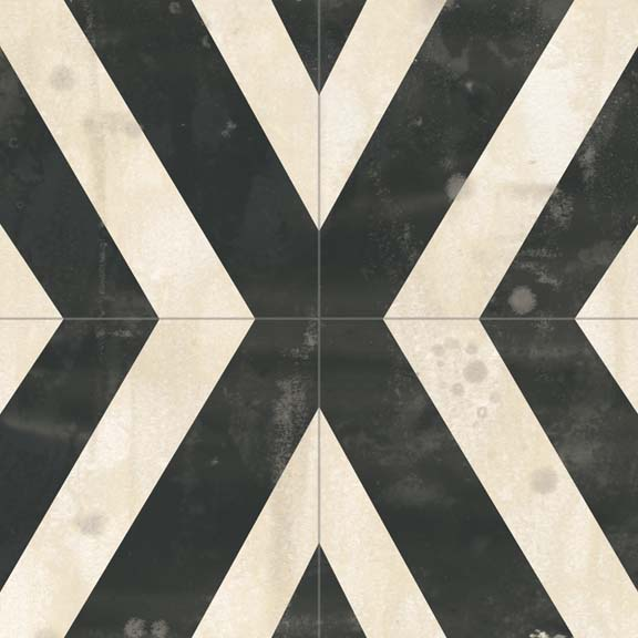Midnight Parquet IV