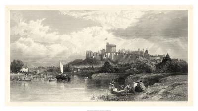 Classical Seaport I