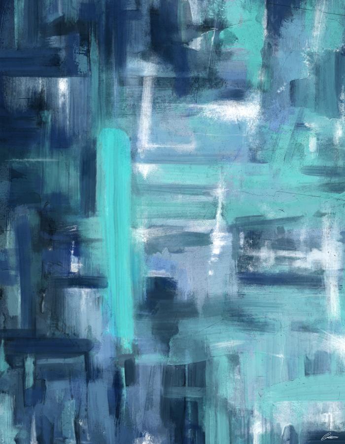 Abstrac I