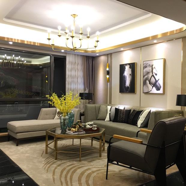 Hangzhou Fuyang Jinhui Real Estate