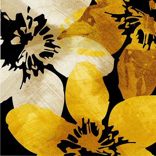 Bloomer Tile II