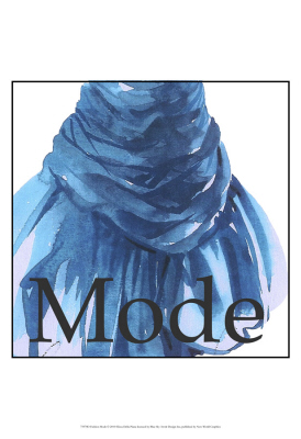 Fashion Mode