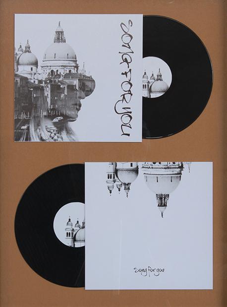 Vintage Records Ⅰ