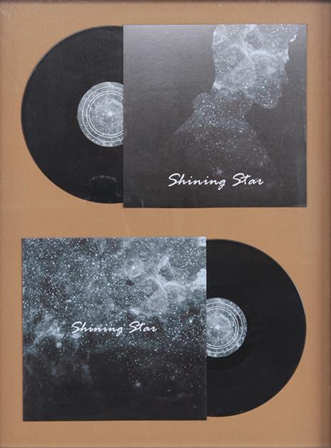 Vintage Records Ⅱ